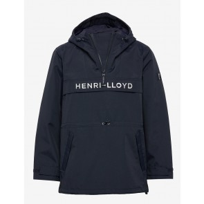 Henri Lloyd - Salt Anorak in Navy
