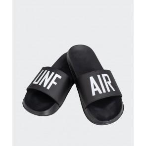 Unfair Athletics - Slides Black
