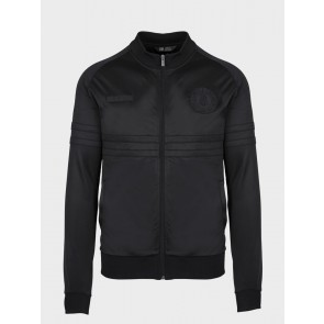 Unfair Athletics - Tracktop All Black