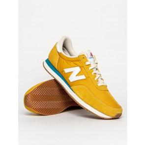 New Balance - UL720NL1 Yellow