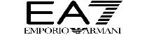 Armani-ea7