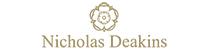Nicholas-deakins